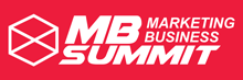 marketing-business-summit