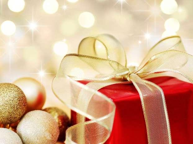 Buone Natale