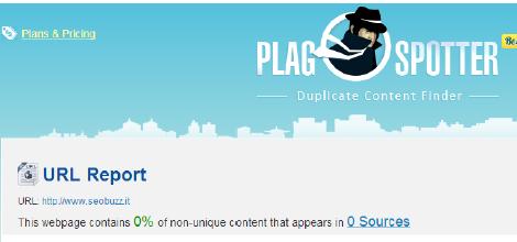plagspotter-duplicazione-contenuti