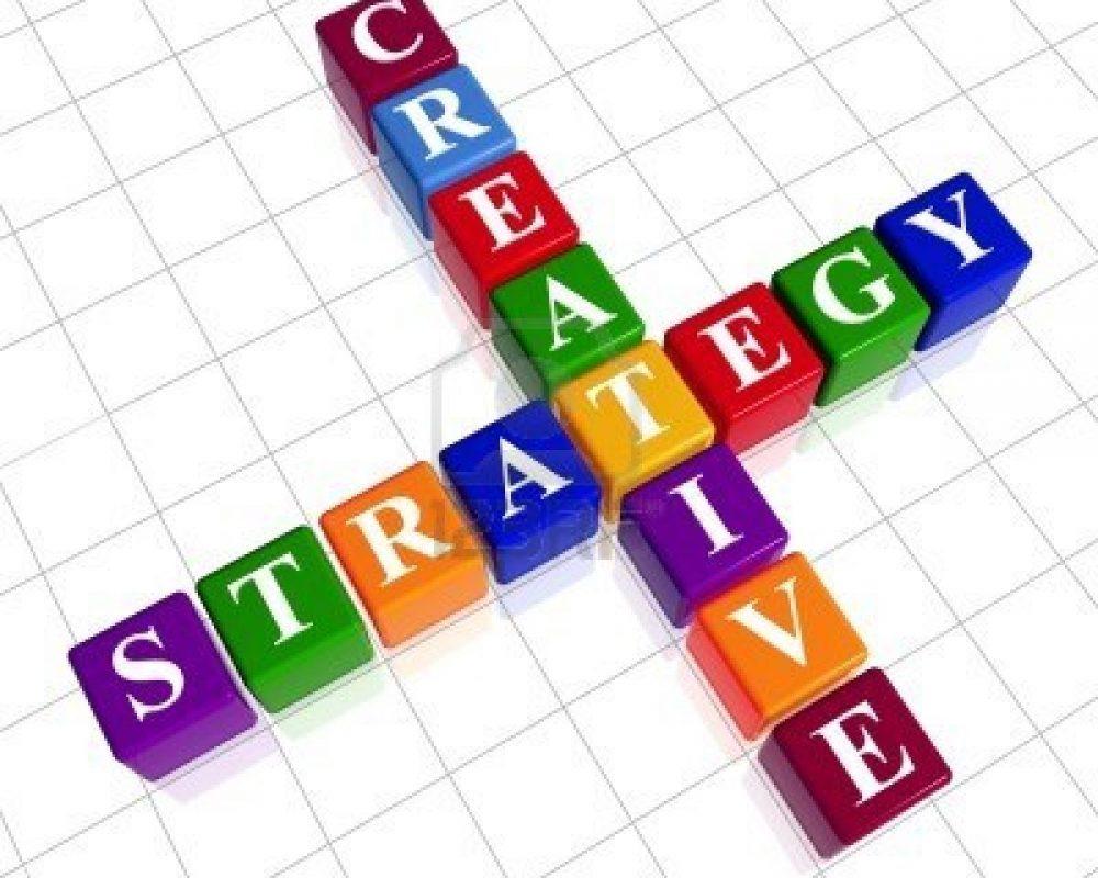 strategia-di-comunicazione