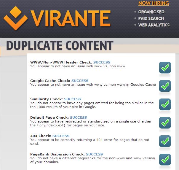 virante-duplicazione-contenuti