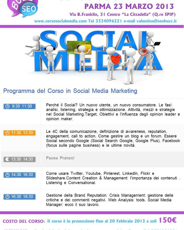 corso-social-media