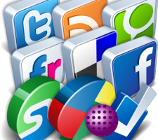 fare-business-con-i-social-media