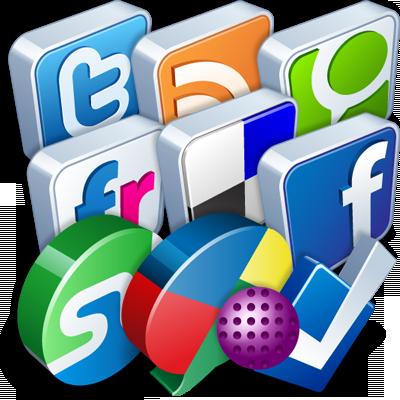 fare-business-con-i-social-media