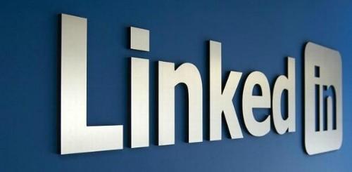 come-usare-linkedin