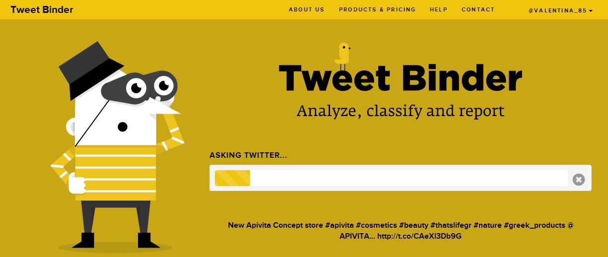 analisi-su-twitter