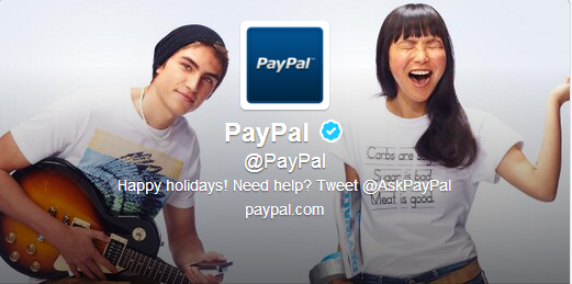 twitter-paypal