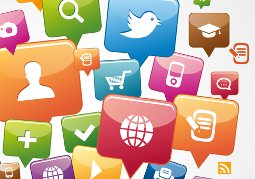 Statistiche-social-network