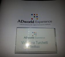 adworld-experience-2014