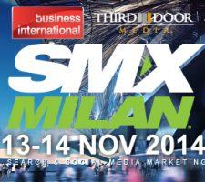 smx-milan-digital-marketing