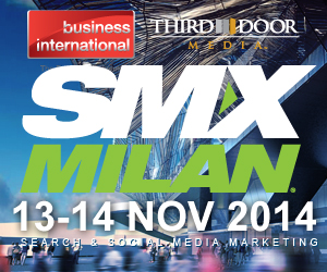 Smx-milan-digital-marketing