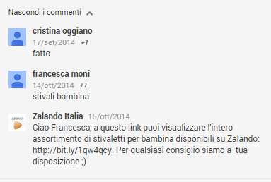 gestione-community-google-plus