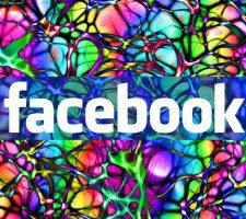 errori-facebook