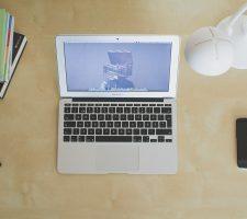 pubbliche-relazioni-online