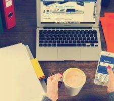 analisi-online