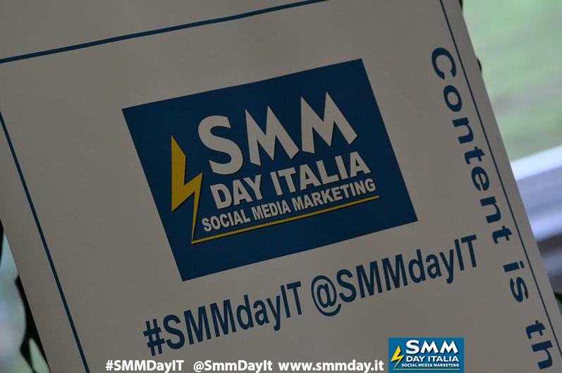 social-media-marketing-2015