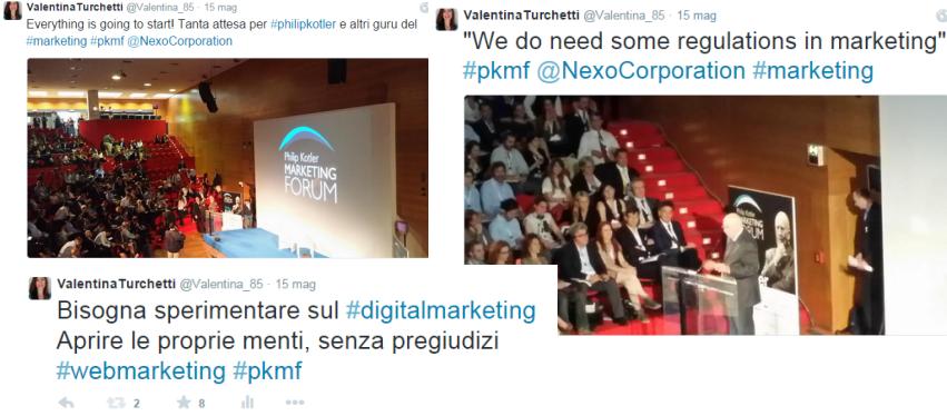 marketing-digitale