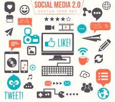 socialmedia-per-aziende