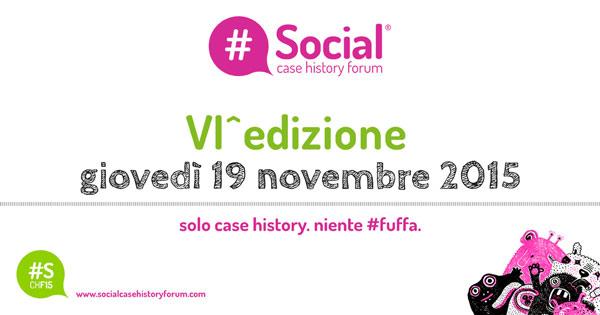 social-case-history-forum