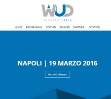 eventi-web-marketing