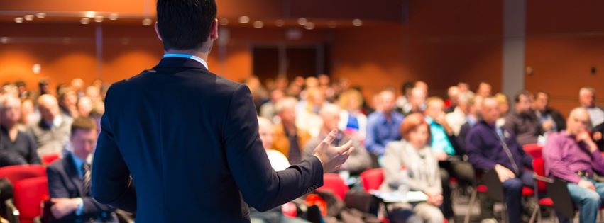 Digital-strategies-forum-milano