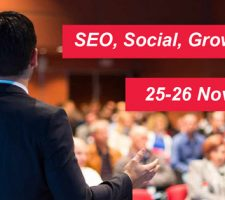 evento-webmarketing-bologna