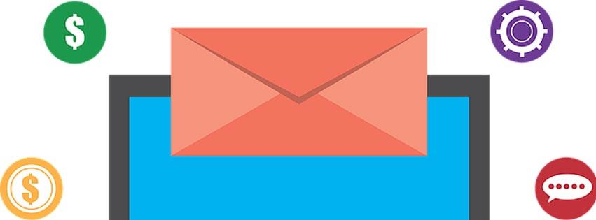 Scrivere-email-lavoro