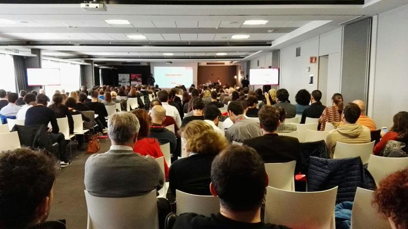 marketing-business-summit-bologna