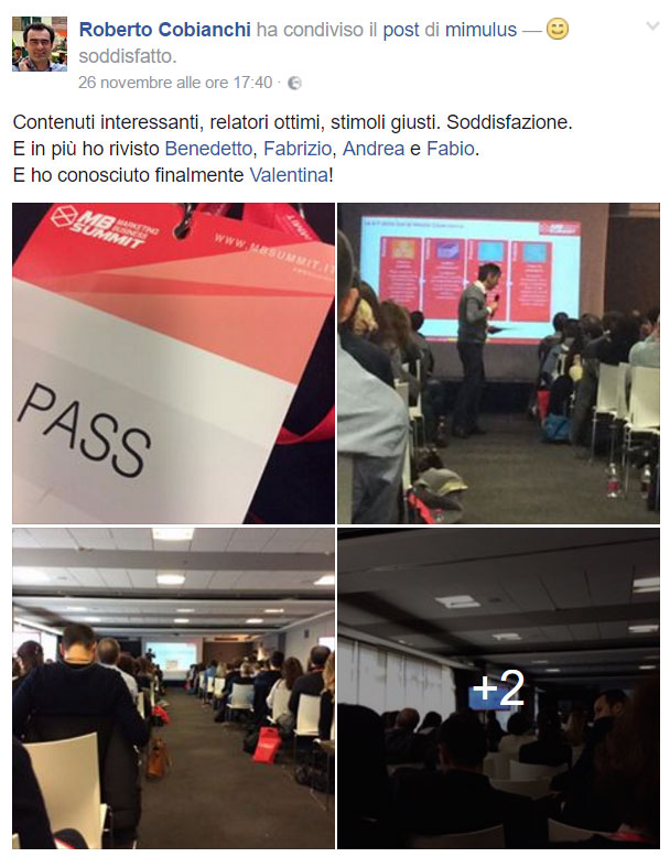 marketing-business-summit-facebook