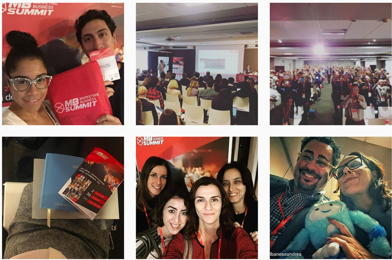 marketing-business-summit-instagram