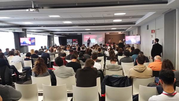 marketing-business-summit-relatori