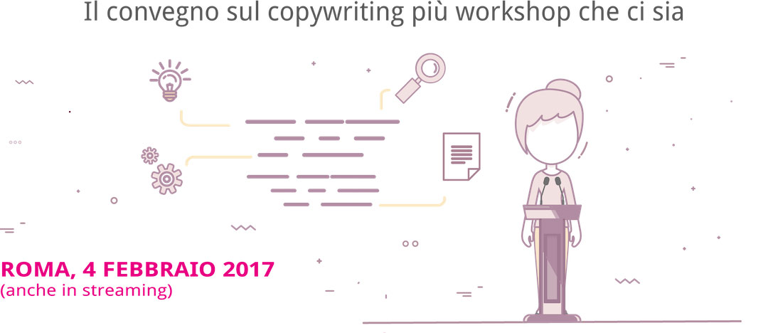 evento-copywriting