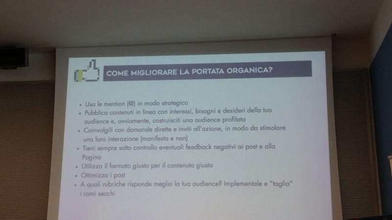 gestione-socialmedia