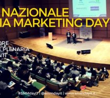 social-media-marketing-day