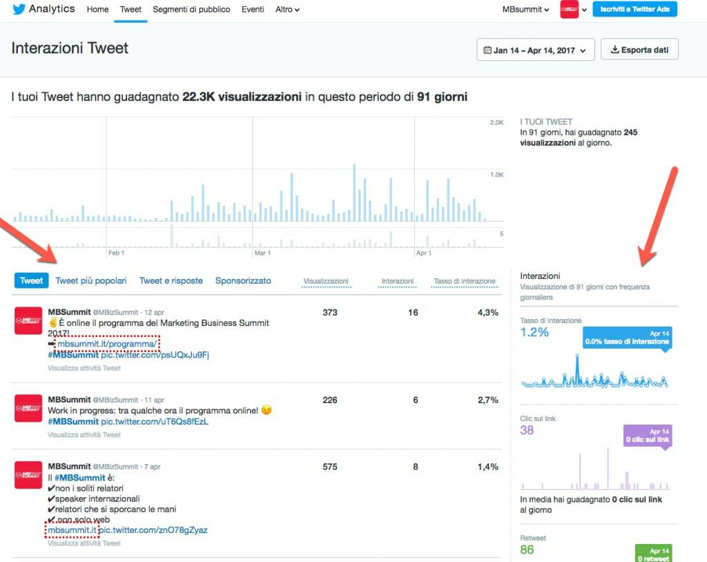 twitter-analytics-report