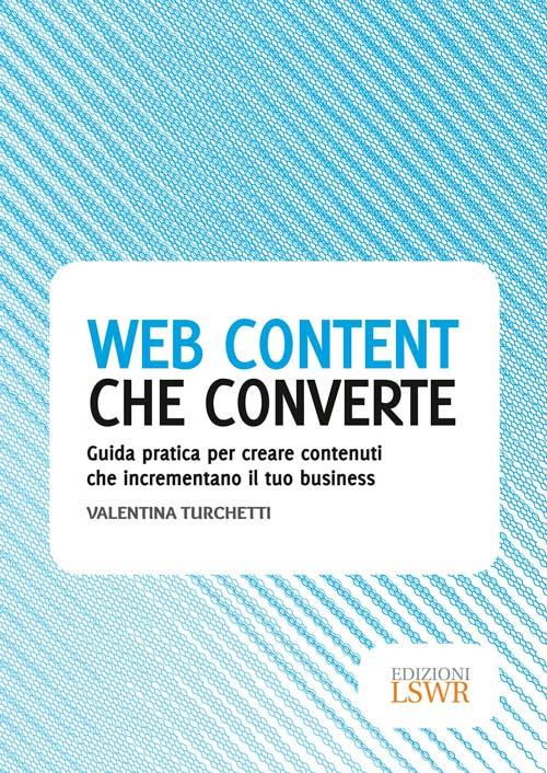 libro-web-content