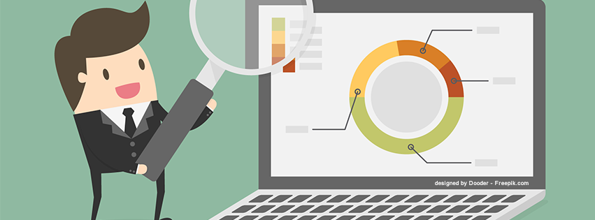 Come sfruttare google adwords per l 39 analisi dei competitor for Sinonimo sfruttare