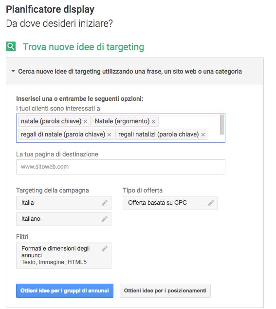 trovare-siti-googleadwords