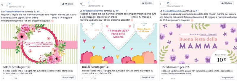 campagne-facebook
