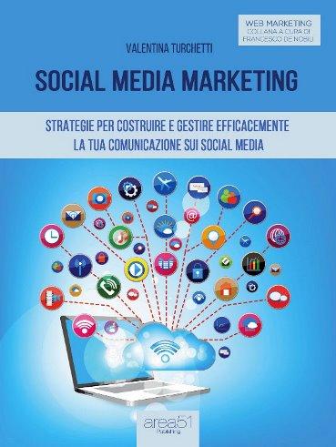 ebook-socialmediamarketing