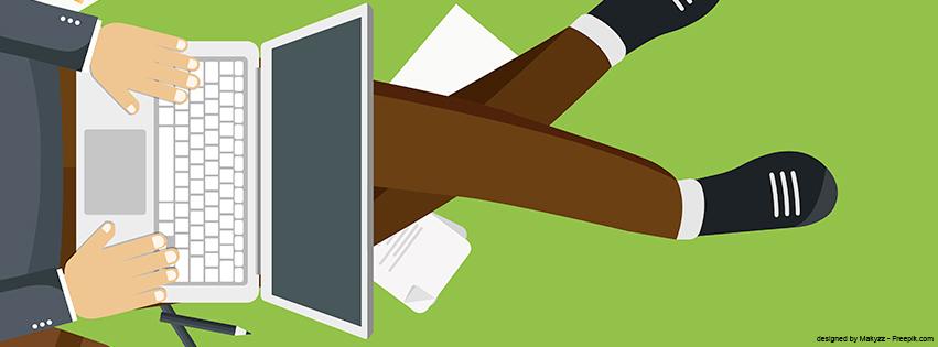Scrivi Online? Allora Dovresti Utilizzare La Topic Research Di SEMrush