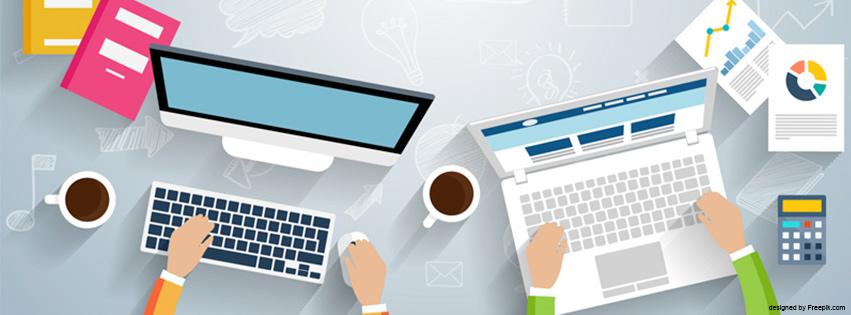 Web Marketing Per Piccoli Imprenditori: 3 Errori Comuni.