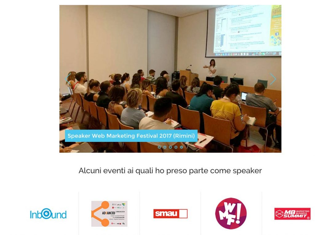 relatrice-eventi-webmarketing
