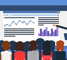 speaker-eventi-webmarketing